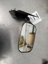 Passenger Side View Mirror Manual Fits 88-02 CHEVROLET 3500 PICKUP 182981