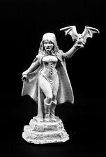 Reaper Dark Heaven 03794 Siobhana Vampire