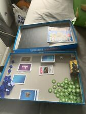 Hasbro Monopoly Fortnite Edition Board Game - E6603102