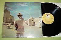 Brand X – Moroccan Roll, Vinyl, LP, US 1977, vg+