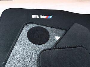 Floor mats bmw X6 M E71