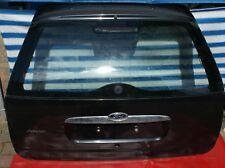 Heckklappe Kofferraumklappe original Ford Mondeo II Kombi 1996-2001 ROSTFREI