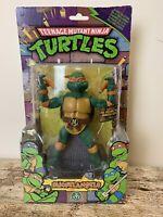 Playmates Teenage Mutant Ninja Turtles Classics Collection MichelAngelo TMNT