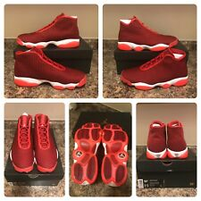 "Air Jordan ""HORIZON"" Size 11.5 (DS)"