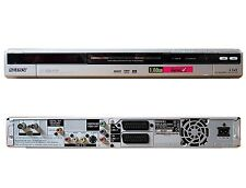 Sony RDR-HXD560 Freeview Digital 80GB HDD DVD Recorder,PVR,DVR,Ext Scart Record