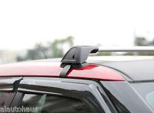Aero Roof Rack Cross Bar for Holden VE VF Commodore 07-17 Lockable Flush