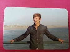 BAP B.A.P DAEHYUN Official PHOTOCARD Photo Card 3rd Album BAD MAN Dae Hyun