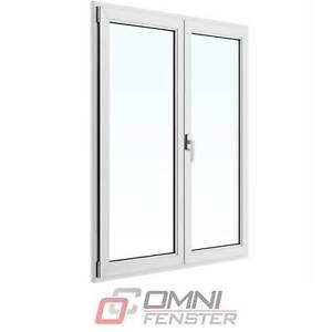 PVC Tür auf Maß Fenster Terassentür aus Polen Balkontür Kunststofffenster Garten