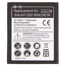 Quality Replacment Battery 3.7V 1900mAh For Samsung Galaxy S3 Mini GT-i8190
