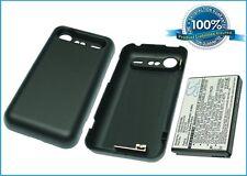 3.7 V Batteria per HTC PG32130, 35H00152-01M, S710E, INCREDIBLE S BG32100 Li-ion