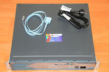 Cisco 2821 Router CCNP CCNA  6 month Warranty Tax Invoice QtyAvail