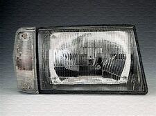 Faro Lancia Prisma ant. sx Carello - Magneti Marelli n. 712035810009