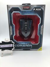 Jite Innovative Corsair Precision Optical Gaming Mouse Wired A9 FREE SHIPPING
