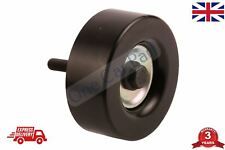 FORD GALAXY-MONDEO IV-S MAX 1,8 TDCi  Aux Belt Idler Pulley 00 to 07 Deflection