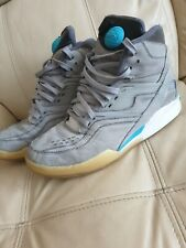Reebok The Pump Trainers for Men for