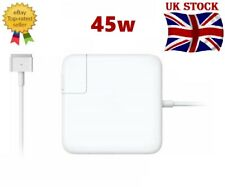 45W 60W 85W AC Power Adapter charger MacBook Air or Pro 11 13 15 17
