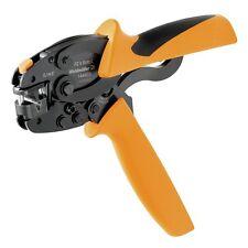 Weidmuller - 1444050000 - PZ Roto L - QTY 1 - Inc (VAT)