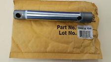Graco, Genuine Piston Rod 220630, Cat#220630