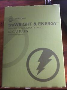 TruVision Health - 30 day Original Gen1 TWE - SPECIAL 40% OFF wholesale Price!!
