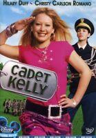 Cadet Kelly [New DVD]