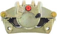 Disc Brake Caliper Front Left Centric 142.58004 Reman fits 02-07 Jeep Liberty