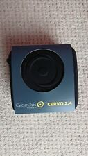 CycleOps PowerTap Cervo Pro 2.4 Wireless Cycle Computer - New.