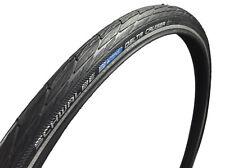 Schwalbe Clincher Tyres for Folding Bike
