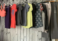 Women's Clothing Lot Size M