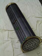 VOLVO PENTA D3 DIESEL OIL COOLER INSERT 3840921