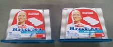 Mr. Clean Magic Eraser - EXTRA POWER - 20 Count Value Size - NEW!
