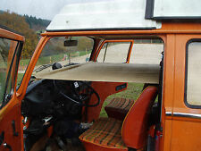 German Quality Child Bunk or Cab Storage for VW T2 Type 2 Bay Windows C9040