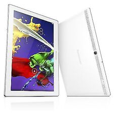 Lenovo Unlocked FM Radio Tablets & eReaders 32 GB