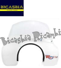 8747 - CUPOLINO BIANCO VESPA 125 150 200 PX PE - ARCOBALENO