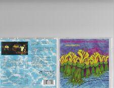 Emissaries by Radio Massacre International (CD, May-2005) SPACE ROCK - 2 CD SET