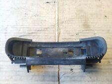 AUDI A6 ALLROAD AUTO C5 2.5 TDI 2003 NSR REAR LEFT EXTERIOR DOOR HANDLE BRACKET