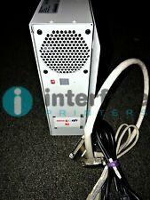 Xerox B3g Integrated Bustled Fiery Server 550 560 570 Printer
