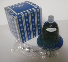 Vintage Hospitality Bell Moonwind Cologne 3.75 fl. oz. New In Box Handle Sealed