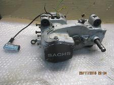 Sachs 505/2B motor ,Hercules