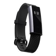 Brand New Xiaomi Amazfit ARC Smart Wristband Bluetooth Bracelet Fitness Tracker
