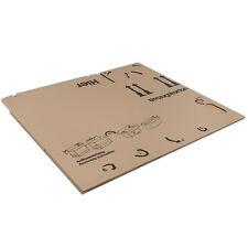 Umzugskartons 1-wellig Umzugs Kisten Boxen Karton Umzug  Stückzahl wählbar 30kg