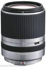 Objectifs Olympus Zuiko pour appareil photo et caméscope