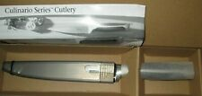 "Princess House Culinario Series Stainless Steel 13"" Carving Knife,NIB!"