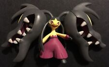 Mega Mawile TOMY Pokemon Figure Japan Import Monster Collection MonColle RARE