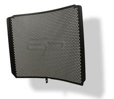 KAWASAKI ZX636 2013-2017 Radiator Guard grill protection Evotech Performance