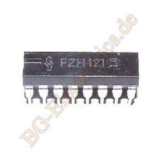 74ACT10 NAND-Gatter 3-fach 3 Eingänge DIP14