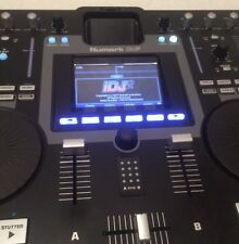 iDj2 Numark professional color lcx dual Deck DJ USB Controller iPod Needs Repair