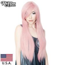 "Cosplay Wigs USA™ Straight 70cm/28"" - Milkshake - 00254"