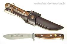 HUBERTUS Forst-Messer  Messer
