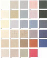32 ct Belfast Linen by Zweigart- U Choose Color