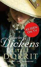 Dickens, Charles, Little Dorrit (Penguin Classics), Very Good Book